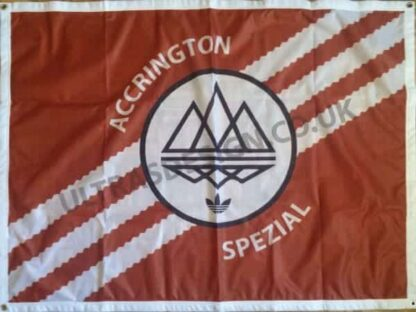 Accrington-Stanley-FC-Spezial-football-flag