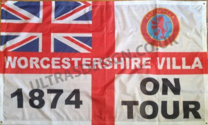 Aston-Villa-FC-football-flag
