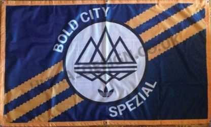 Bold-City-FC-Spezial-football-flag