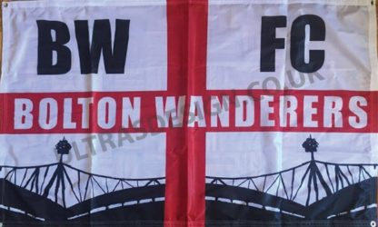 Bolton-Wanderers-FC-BWFC-football-flag