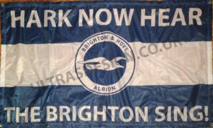 Brighton-Hove-Albion-FC-football-flag