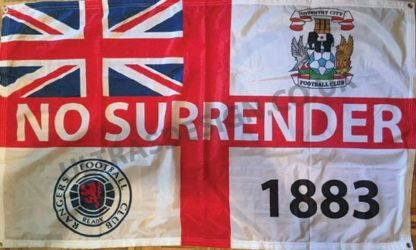 Coventry-City-FC-No-Surrender-football-flag