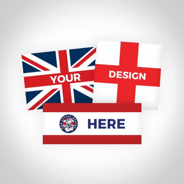 Custom-Designed-Football-Stickers
