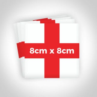 Custom-designed-ultra-football-stickers-8cm-x-8cm