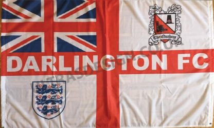 Darlington-FC-The-Quakers-football-flag