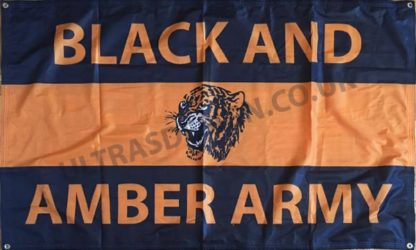Hull-City-FC-Black-and-amber-army-football-flag