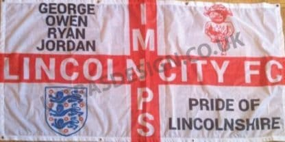 Lincoln-City-FC-Imps-football-flag
