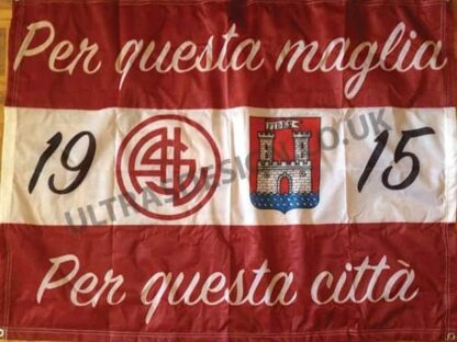 Livorno-FC-football-flag