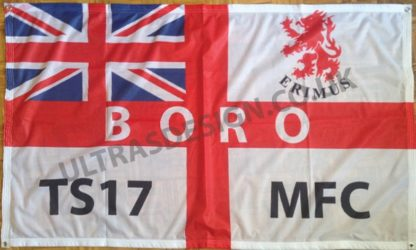 Middlesbrough-FC-football-flag