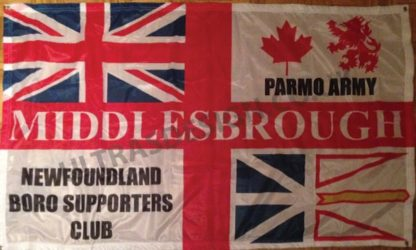 Middlesbrough-FC-Newfoundland-supporters-club-flag