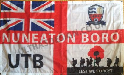 Nuneaton-Boro-FC-UTD-football-flag