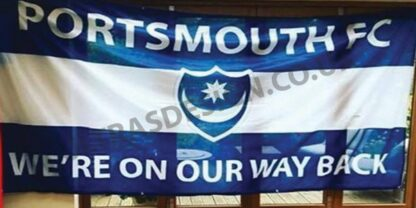 Portsmouth-FC-We're-on-our-way-back-12ft-x-6ft-football-flag