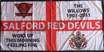 Salford-Red-Devils-football-flag