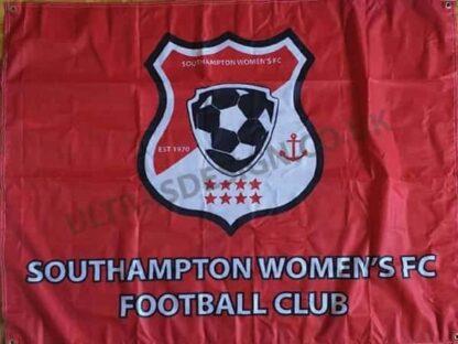 Southampton-Womens-FC-football-club