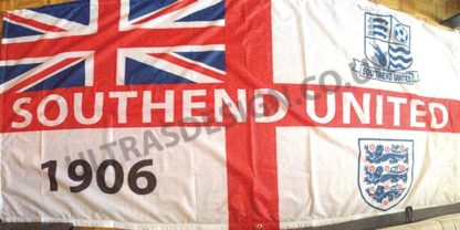 Southend-United-FC-1906-football-flag