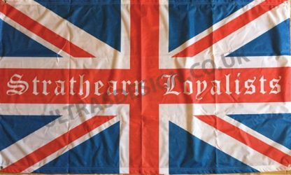 Strathearn-Loyalist-football-flag