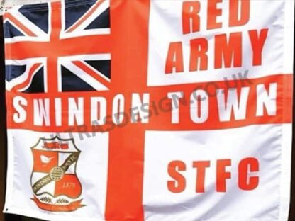Swindon-Town-FC-Red-Army-football-flag