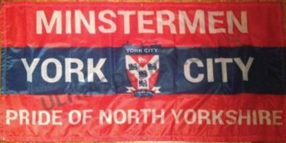 York-City-FC-Minstermen-football-flag